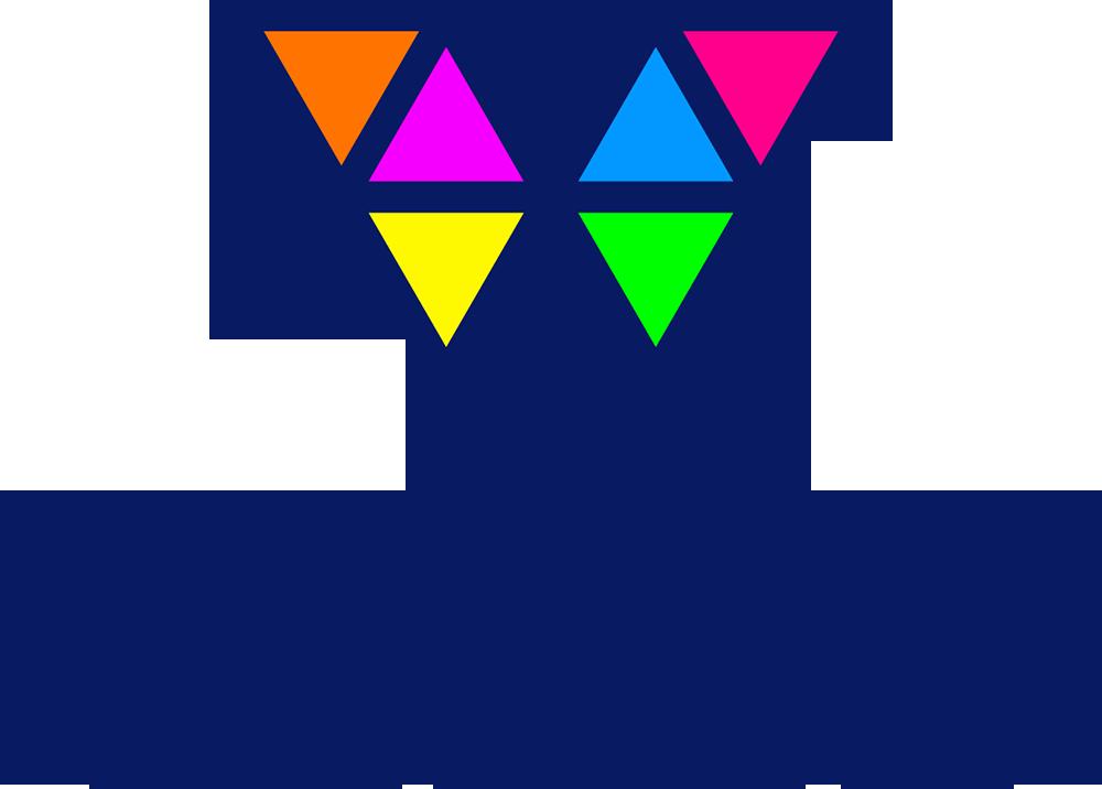 Rainbow Consulting